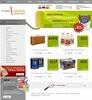 Thumbnail home design online store templates