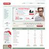 Thumbnail Clusterbig.com budget webhosting