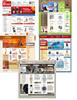 Thumbnail Oscommerce templates pro