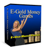 Thumbnail E-gold money games scripts