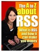 Thumbnail The A to Z about RSS