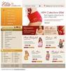 Thumbnail Lingerie Oscommerce Online Store