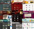 Thumbnail 10 oscommerce pro templates new