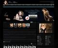 Thumbnail SexyTiffany Dolphin Templates V7.0