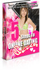Thumbnail 5 Steps to Online Dating Success ebooks