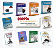 Thumbnail 10 ebooks marketing guidance