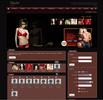 Thumbnail Myall Love Sexy Templates Dolphin V7.0.1